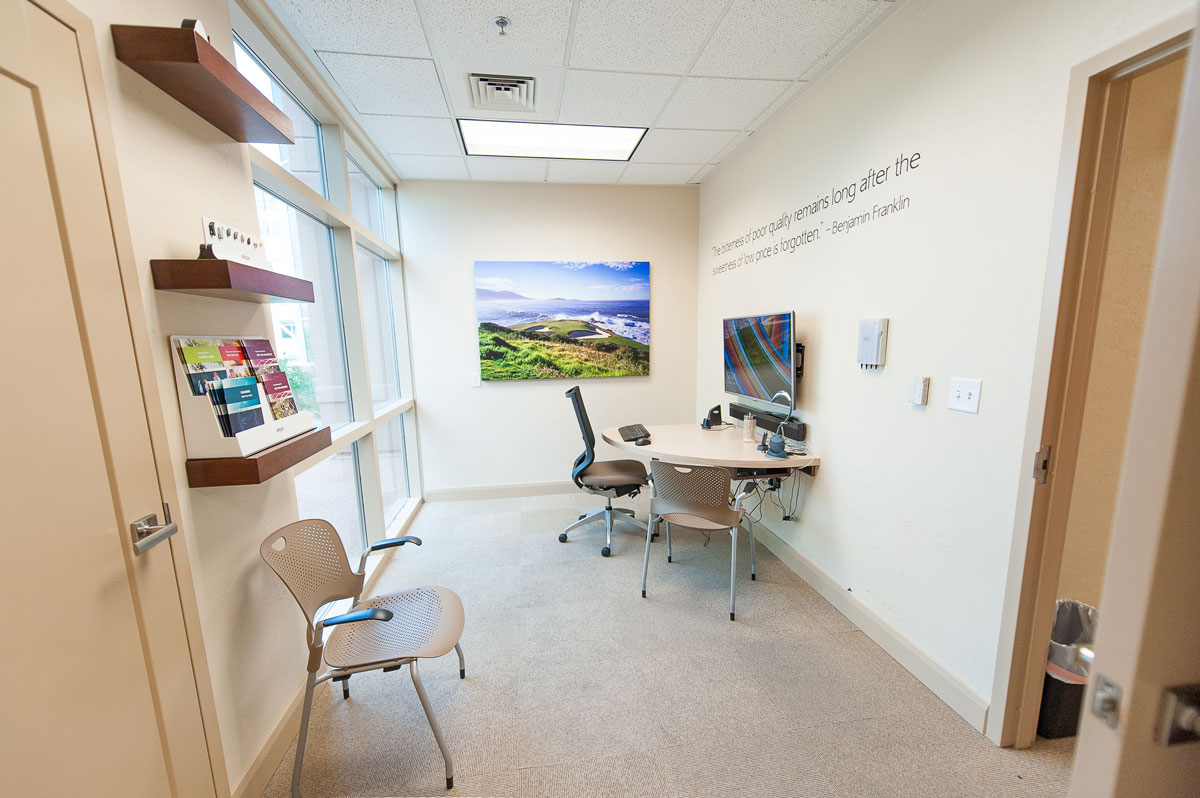 Audiology Clinic toronto